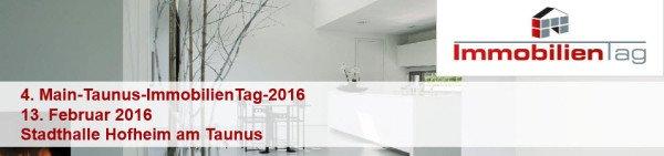 4-Main-Taunus-Immobilien-Tag-2016