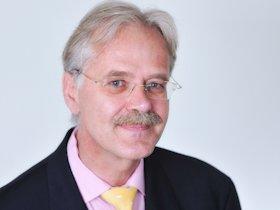 Bert Bringmann - Gies & Heimburger Vermoegensverwaltung