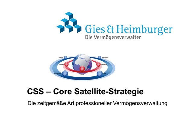 guh-Praesentation-CSS-Core-Satellite-Strategie-1