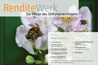 Interview mit Bernd Heimburger in RenditeWerk
