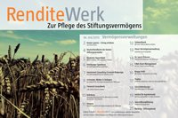 RenditeWerk stellt Vermoegensverwalter vor - Gies und Heimburger