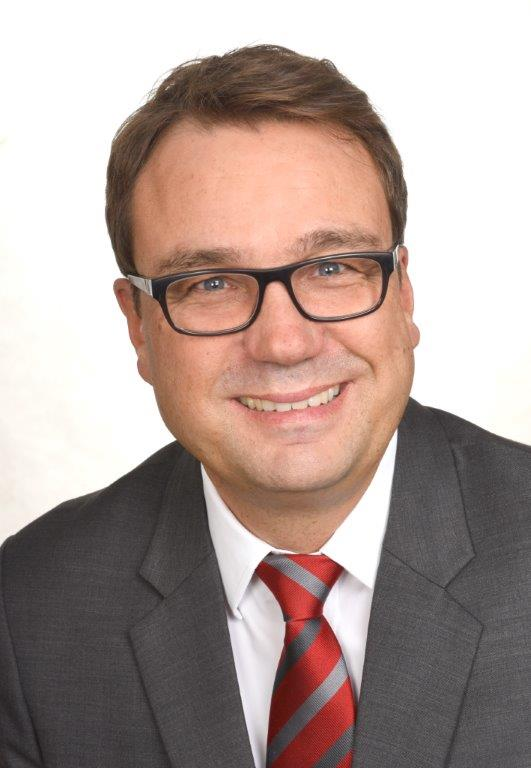 Thomas Boldt - Gies & Heimburger Vermoegensverwaltung